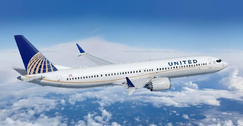 United Airlines Telefono, Telefono De United Airlines, United Airlines Teléfono Español, United Airlines en español telefono, United Airlines Reservations Telefono, telefono español United Airlines